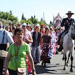 CaminandoalRocio2011_279.JPG
