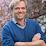 Bastian Heinsohn's profile photo