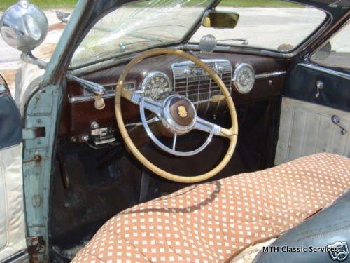 1941 Cadillac - ddaf_12.jpg