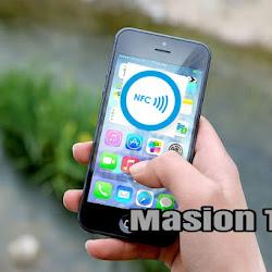 Jonesampa Iphone 11 Bisa Nfc