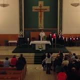 Living Rosary - IMG_3128.JPG