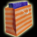InoDeals Daily Deals Shop FREE icon