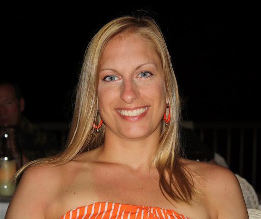 Angela Seeley Photo 6
