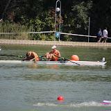 22-26/07/2015 - Cto. Mundo Sub23 (Plovdiv) - IMG_5660.JPG