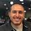 Luis Angel Lopez Chairez's profile photo