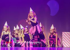 HanBalk Dance2Show 2015-1499.jpg