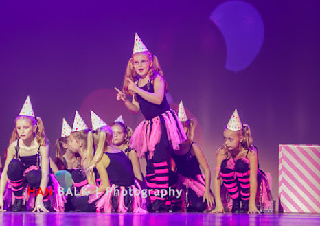 HanBalk Dance2Show 2015-1499.jpg
