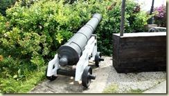 IMG_20171229_Gun Hill cannon