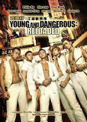 Young And Dangerous: Reloaded - Người trong giang hồ trở : Trật Tự Mới