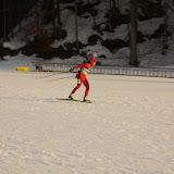 Biathlon-WM Ruhpolding 193.jpg