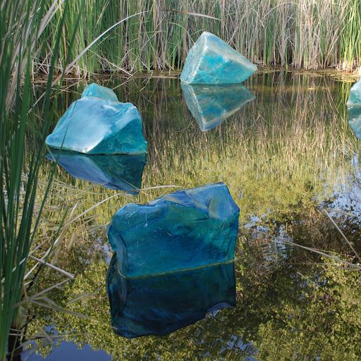 Barbara Gilmore