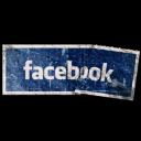Adicione Patrick Fantato como amigo no Facebook