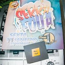 Serra Folia 2013 - Carlos Mafort-6.jpg