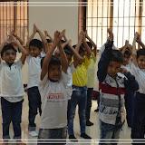 World Yoga Day (29).jpg