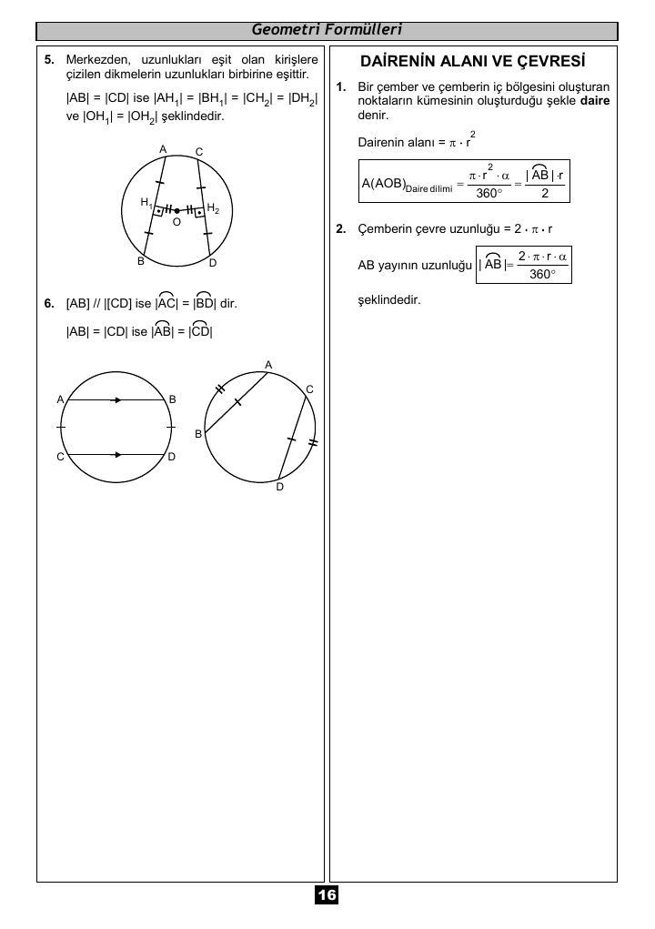 Geometri Formülleri geometri formülleri pdf geometri formülleri tyt geometri formülleri tyt ayt geometri formülleri pdf 2020 geometri formülleri kpss geometri formülleri yks geometri formülleri analitik geometri formülleri kitabı geometri formülleri ayt geometri formülleri alan geometri formülleri ales geometri formülleri cep kitabı geometri formülleri hepsi geometri formülleri ispatları geometri formülleri indir geometri formülleri kısaca geometri formülleri katı cisimler geometri formülleri konu anlatımı geometri formülleri ossmat geometri formülleri pdf kpss geometri formülleri pdf hanifi hoca geometri formülleri pdf yks geometri formülleri premium apk geometri formülleri tyt pdf geometri formülleri ve ispatları geometri formülleri ve ispatları pdf geometri formülleri pdf indir