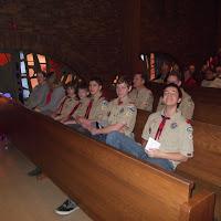 Scout Sunday 2012 - DSCF1162.JPG