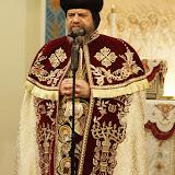 His Eminence Metropolitan Serapion - St. Mark - _MG_0110.JPG