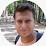 Tomek cimr's profile photo