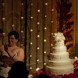 Megan Neal and Mark Suarez wedding - 100_8367.JPG