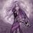Singer's Destiny avatar image