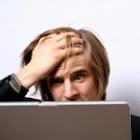 Brandon-Abney-Arizona-Home-Loan-FHA-Specialists-150x150.jpg