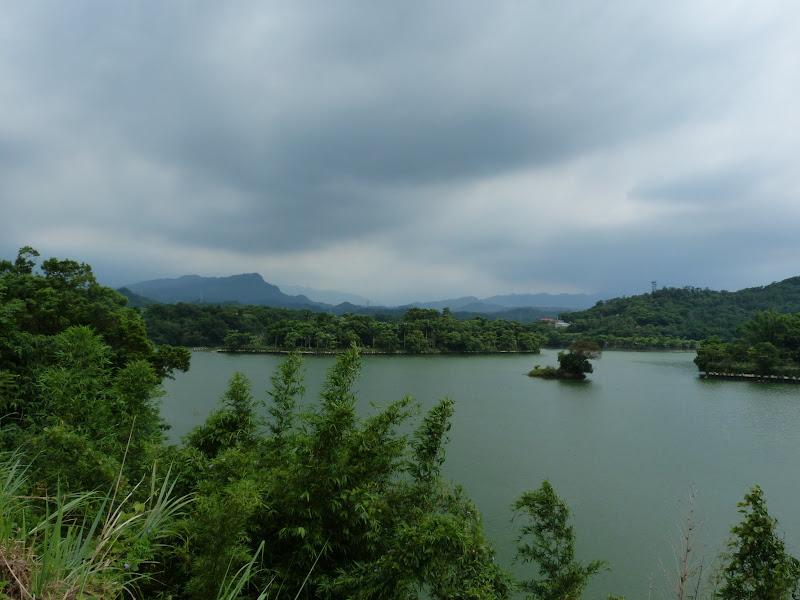 TAIWAN.Dans la région de Miaoli - P1080351.JPG