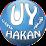 Uyghur hakan's profile photo