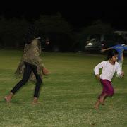 slqs cricket tournament 2011 242.JPG