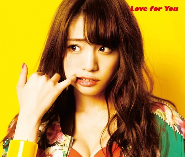 Yumemiru_Adolescence_-_Love_for_You_lim_D