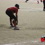 Hurracanes vs Red Machine @ pos chikito ballpark - IMG_7621%2B%2528Copy%2529.JPG