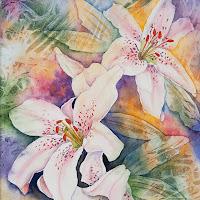 06_Gordon_Pink-Lilies.jpg