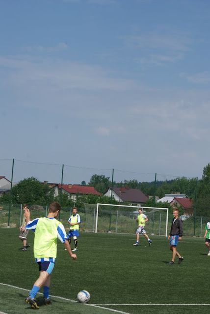 Dzien Dziecka i Sportu - DSC00943_1.JPG