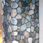 Cultured%2520Stone-%2520Lakeshore%2520River%2520Rock%2520Fireplace%25207.jpg