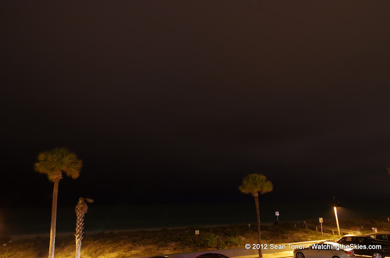 04-04-12 Nighttime Thunderstorm - IMGP9760.JPG