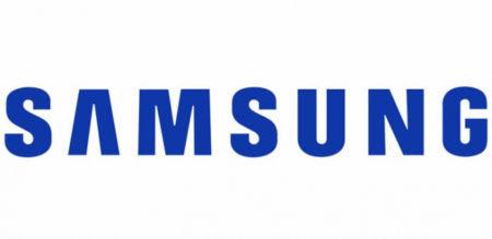 Samsung-p.jpg