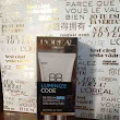 Luminize CODE BB cream
