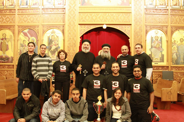 St Mark Volleyball Team - IMG_4018.JPG