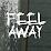 FEEL AWAY's profile photo
