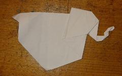 176 12-origami