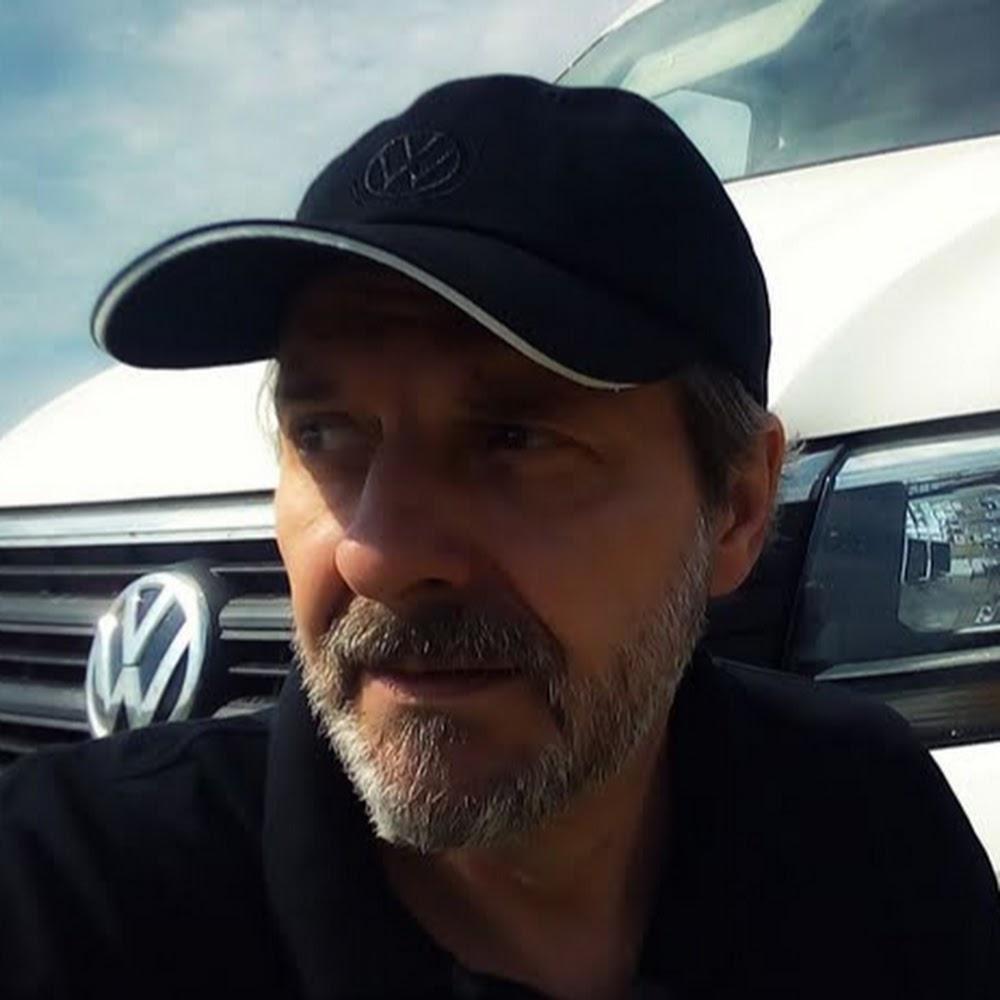 Klaus Dellerer avatar
