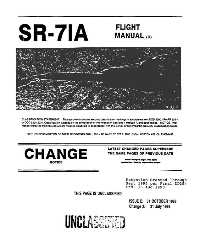 [SR-71-Flight-Manual-Declassified_001%5B2%5D]