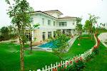 Mua bán nhà  Long Biên, biệt thự Vinhomes Riverside, Chính chủ, Giá 12 Tỷ, Liên hệ, ĐT 0966379086 / 0948851000