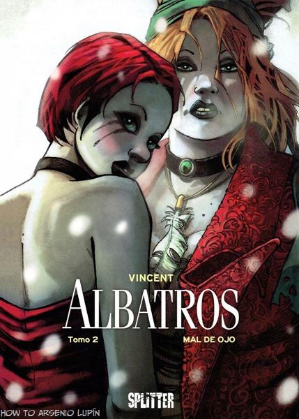 [Albatros+-02-+Mal+de+Ojo-00a%5B2%5D]