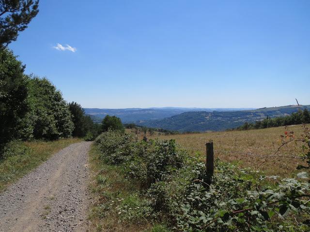 [CR] Le chemin de Saint Guilhem, dinozorusse powered  - Page 3 IMG_1277