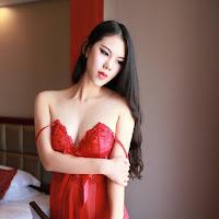 [XiuRen] 2014.11.07 No.235 米尔Dear 0047.jpg
