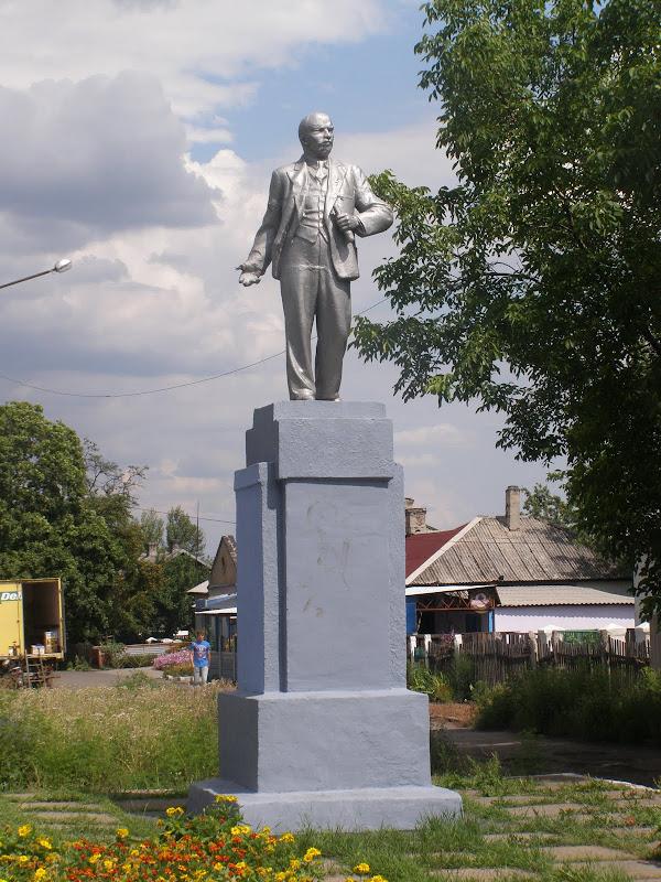 Димитров Нет Знакомства