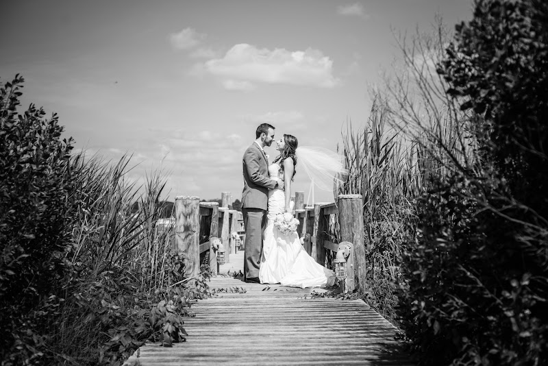 Chelsea and Dan - Blueflash Photography 185.jpg