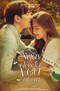 7 Ngàn Ngày Yêu Em - The Time We Were Not In Love poster