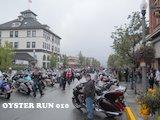 2010 Oyster Run - DSCN0638.JPG