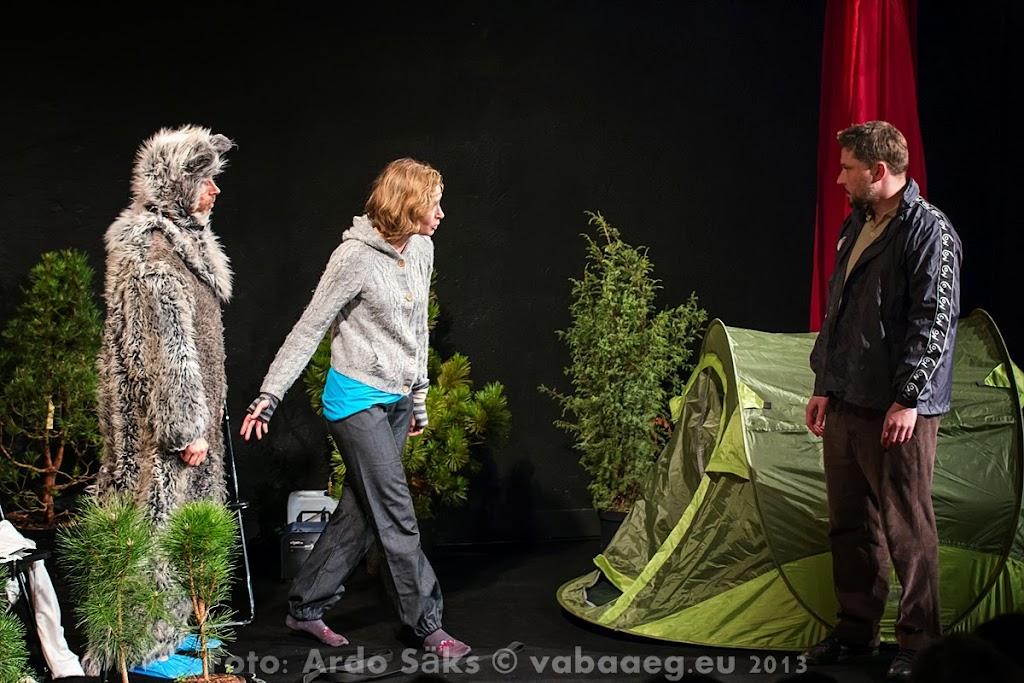 2013.11.21 Leea Klemola - Jessika Kutsikas / esietendus - Polygoni Amfiteater - AS20131121JKEE_078S.jpg
